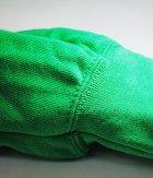 Реглан Fruit of the Loom Classic raglan sweat XL Яскраво-зелений (062216047XL) - зображення 4