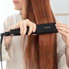Щипці для волосся CECOTEC Bamba RitualCare 900 Wet&Dry Max CCTC-04214 - зображення 4