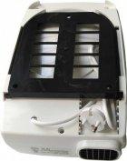 Электросушилка для рук ZG 815 - изображение 2
