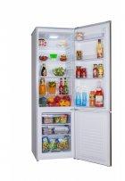 Двухкамерный холодильник NORD HR 239 S - изображение 4