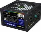 Блок питания GameMax VP-500-RGB 500W - изображение 3