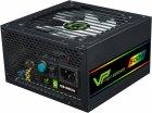 Блок питания GameMax VP-500-M-RGB 500W - изображение 2