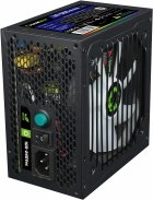 Блок питания GameMax VP-500-M-RGB 500W - изображение 4