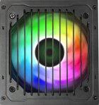 Блок питания GameMax VP-500-M-RGB 500W - изображение 6