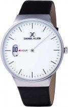Мужские часы DANIEL KLEIN DK11908-1 - изображение 1