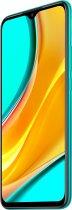 Мобильный телефон Xiaomi Redmi 9 4/64GB Ocean Green (657897) - изображение 5