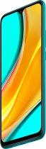 Мобильный телефон Xiaomi Redmi 9 4/64GB Ocean Green (657897) - изображение 6