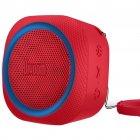 Акустична система Divoom Airbeat 30 Red (2000984842243) - зображення 3