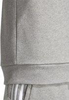 Світшот Adidas DV1642 XL Mgreyh (4060507213149) - зображення 6
