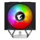 Кулер для процесора GIGABYTE ATC800 - зображення 5