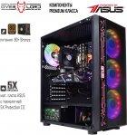 Комп'ютер Artline Gaming X35 v34 (X35v34) - зображення 2