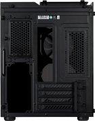 Корпус Corsair Carbide 280X RGB Tempered Glass Black (CC-9011135-WW) - зображення 6