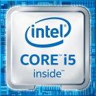 Процесор INTEL Core i5 9500F (CM8068403875414) - зображення 1
