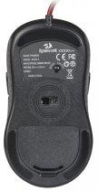Миша Redragon Phoenix 2 USB Black (75097) - зображення 5
