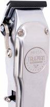 Машинка для стрижки волос MIRTA HT-5218 TRUEMAN PRO hair clipper - изображение 9