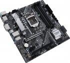Материнська плата Asus Prime H570M-Plus (s1200, Intel H570, PCI-Ex16) - зображення 5