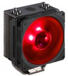 Кулер Cooler Master Hyper 212 RGB Black Edition (RR-212S-20PC-R1) - изображение 5
