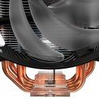Кулер Cooler Master MasterAir MA410M A-RGB (MAM-T4PN-218PC-R1) - зображення 8