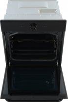 Духовой шкаф электрический GORENJE BO 76 SYB - изображение 6