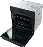 Духовой шкаф электрический GORENJE BO 76 SYB - изображение 7