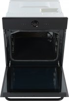 Духовой шкаф электрический GORENJE BO 76 SYB - изображение 10