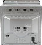 Духовой шкаф электрический GORENJE BO 7530 CLI - изображение 15
