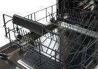 Встраиваемая посудомоечная машина WHIRLPOOL WSIC3M27C - изображение 12