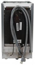 Встраиваемая посудомоечная машина WHIRLPOOL WSIC3M27C - изображение 14