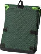 Изотермическая сумка Кемпинг Picnic 19 л Green (4823082715497) - изображение 3