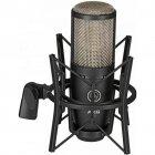 Мікрофон AKG P220 Black (3101H00420) - зображення 4