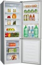 Двухкамерный холодильник CANDY CHICS 5182XWD - изображение 5