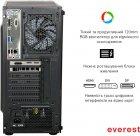 Комп'ютер Everest Home 4080 (4080_7610) - зображення 6
