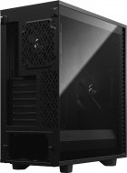 Корпус Fractal Design Define 7 Compact Light Tempered Glass Black (FD-C-DEF7C-03) - зображення 11