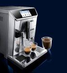 Кофемашина DELONGHI ECAM 650.85 MS - изображение 6