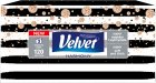 Салфетки Velvet Harmony трехслойные 120 шт (5901478005014) - изображение 2