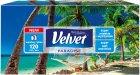 Салфетки Velvet Paradise трехслойные 120 шт (5901478004987) - изображение 2