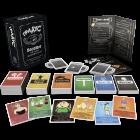 Настільна гра Bombat Game для компанії Градус (0019) (4820172800217) - зображення 2