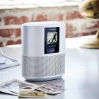 Акустична система BOSE Home Speaker 500 Grey (795345-2300) - зображення 6