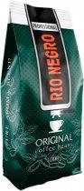 Кава в зернах Rio Negro Professional Original 1 кг (4820194530277) - зображення 1