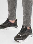 Спортивные брюки DEMMA 745 48 Темно-серые (4821000022665_Dem2000000008523) - изображение 5