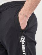 Спортивные штаны DEMMA 786 50 Темно-синие (4821000036051_Dem2000000011189) - изображение 5