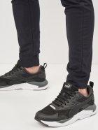 Спортивные штаны DEMMA 786 50 Темно-синие (4821000036051_Dem2000000011189) - изображение 6