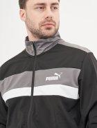 Спортивный костюм Puma Cb Retro Tracksuit 58584701 M Black (4063697165731) - изображение 5
