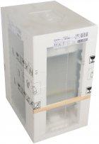 Встраиваемая посудомоечная машина INDESIT DSIE 2B10 - изображение 16
