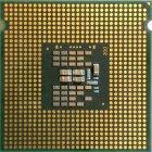 Процесор Intel Core 2 Quad Q9300 M1 SLAWE 2.5 GHz 6MB Cache 1333 MHz FSB Socket 775 Б/У - зображення 2