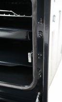 Духовой шкаф электрический GORENJE BO 735 E20BG-M - изображение 12