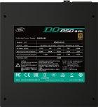 DeepCool 850W DQ850-M-V2L - изображение 7