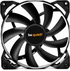 Кулер be quiet! Pure Wings 2 120 mm high-speed (BL080) - зображення 1