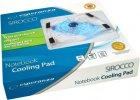 Подставка для ноутбука Esperanza Notebook Cooling Pad EA105 Sir - изображение 3