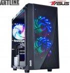 Комп'ютер Artline Gaming X35 v26 (X35v26) - зображення 7